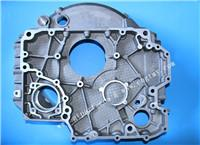 China 1002050-A12 Deutz Gear housing cover and flywheel housing wholesale