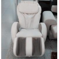 China Relaxing Leisure China Massage Chair RT 6120 wholesale