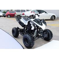 China 110cc,125cc ATV gas,4-stroke,single cylinder.air-cooled.Kill start,good quality wholesale
