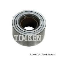 China Wheel Bearing Rear TIMKEN 513001         awd sedan	     renault vehicles	         business hours wholesale