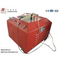 Quality Series Variable Frequency Resonance Ac Hipot Test Equipment for sale