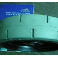 Buy cheap Press In Solid Tire from wholesalers