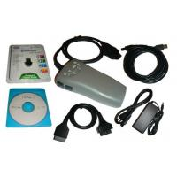 China Nissan Consult III OEM ;Car Diagnostic Tool wholesale