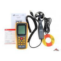China Digital Anemometer- GM816 wholesale