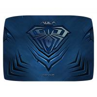 China Cool Shape Pc Gaming Accessories AULA MP2 No Noise , Custom Mouse Mats wholesale