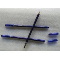 China Smooth Permanent Makeup Accessories Waterproof Eyebrow Pencil 8 MM Diameter wholesale