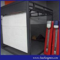China CE Garage Door Operator wholesale