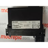 China 1756-LSP Allen Bradley Modules RIGHT OF THE SAFETY CONTROLLER​ Fast shipping wholesale