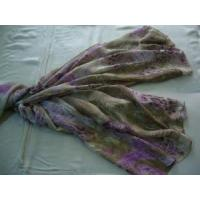 China Printed Wool Scarf (LC-C208) wholesale