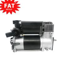 China 4Z7616007A Audi Body Kit Air Suspension Compressor Pump For A6 C5 Air Shock Absorber wholesale