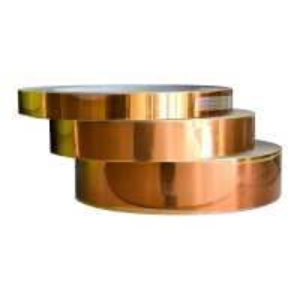 China Color Channelume Aluminum Strip Mirror Aluminium Channel Letter Coil wholesale