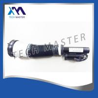 China Airmatic Car Shock Absorber s-Class Mercedes w220 Front A2203202438 wholesale