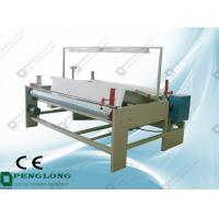 China PL-N Roll to Roll Fabric Inspection Machine on sale