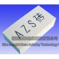 Quality Types Of High Quality Refractory Brick For Sale for sale