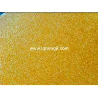 China Factory Popular different types color steel coil coated surface treatment ppgi wholesale