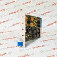Quality Power Distribution Module 4 Channel Hima Controller F7133 0.25 Lbs For Machinery for sale