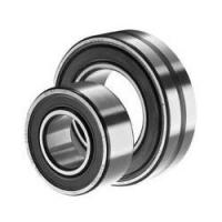 Buy cheap Heavy Load Elevator Bearings 22215 E Rolling Bearings Mining Machinery Concrete from wholesalers