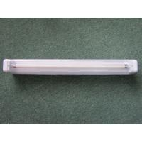 China 127/220V 50/60HZ Automatically Fluorescent Maintained Emergency Lighting wholesale