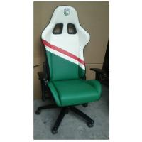 China JBR 2036 Green Reclining Adjustable Office Chair Computer Desk Chairs wholesale