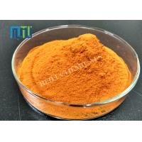 China Industrial Grade Chemicals In Modern Electronics Industry CAS77214-82-5 wholesale