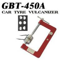 China Car Tyre Vulcanizer wholesale