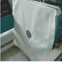 China Food & Beverages - Filter Press Cloth wholesale