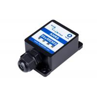 China Ultra Low Cost Rugged Ahrs Attitude Heading Reference System for Platform Stabilization by AHRS100 wholesale
