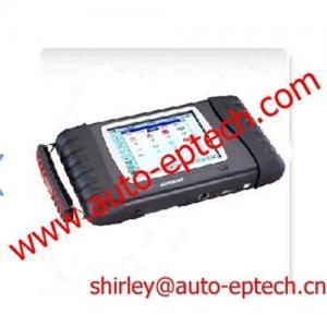 China Autoboss Star Scanner on sale