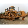 Buy cheap Used Caterpillar Bulldozer D9N from wholesalers