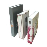 Buy cheap Custom Cosmetic Packaging Cardboard Rigid Box/Gift Packing Box from wholesalers