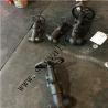 China Forged Steel Globe Valve - STV Valves wholesale