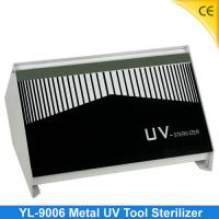 China New Style Popular Design 6pcs Towel Warmer Sterilizer For Home YL-9006 wholesale