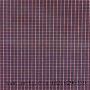 China 100 cotton yarn dyed poplin fabric f0900038 wholesale