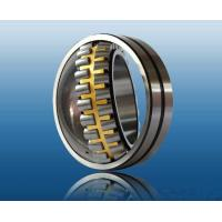 China Chrome Steel Gcr15 Fag Spherical Roller Bearing 23940CA / W33C3 200*280*60mm wholesale