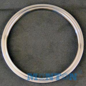 China RE13015UUCC0P5 RE13025UUCC0P5 RE Series Crossed Roller Bearings For Harmonic Drive wholesale
