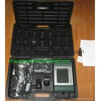 China SAMSUNG ARM 2410A SPX AutoBoss V30 Auto Diagnostic Scanners wholesale