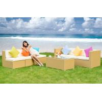 China rattan outdoor furniture cheap goods from china wholesale