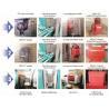 Buy cheap epoxy compound insulator line, epoxy compound insulator production line, APG from wholesalers