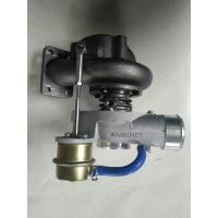 China GT2256S 762931 Turbo Chargers JCB Turbocharger 762931-0001 762931-5001S wholesale