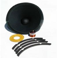 China Turbocharger Repair Kit K29. wholesale