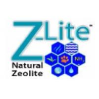 China Solutions for Solid Waste and Oil Field Waste of Natural Zeolite wholesale
