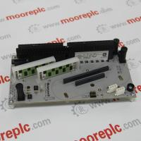 Buy cheap Honeywell 51204172-175 MC-TAOY22 TERMINATION ASSY NO ANALOG OUTPUT 16 Module from wholesalers