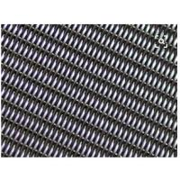 Buy cheap 25 50 100 200 250 Micron 316 Stainless Steel Wire Mesh , Dutch Weave Screen Mesh from wholesalers