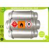 China Butane C4H10 Organic Gases wholesale