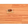China Decorative WPC Vinyl Flooring , Click 10mm Wood Plastic Composite Decking Board wholesale