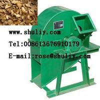 China High Efficient Wood Chipper 8613676910179 wholesale
