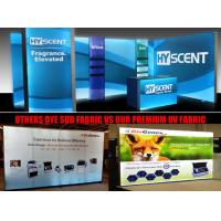 China Energy Saving Silicone Edge Graphics Material Lightbox For Advertising Display wholesale