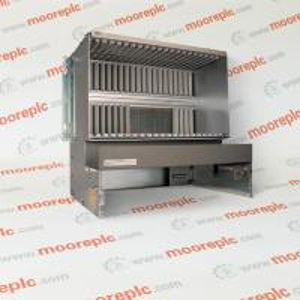 China Siemens Module 6DD1662-0AB0 MODULE COMM CARRIER CS7 SIMADYN D MAX 3 Reasonable price wholesale