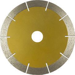 Quality Marble cut diamond circular saw blade for sale