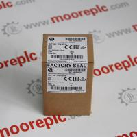 China ALLEN BRADLEY 1794-IB8 Flex 8 Point Digital Input Module wholesale